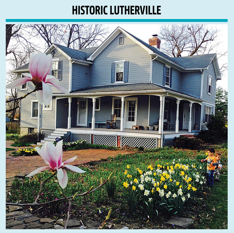 historic-lutherville-in-baltimore-magazine