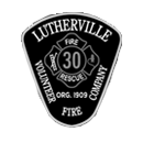 lutherville-fire-station